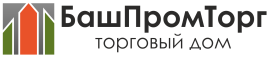 БашПромТорг