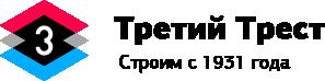 Группа компаний «Третий Трест»