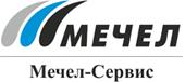 Мечел-сервис